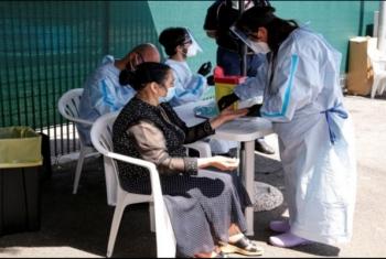 بي بي سي: وزارة الصحة المصرية استخدمت اختبارا خاطئا للكشف عن كورونا