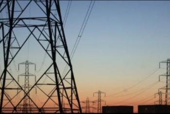 انقطاع الكهرباء عن عدة قرى بأبوحماد غدًا الإثنين