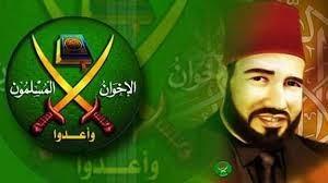 #الاخوان_درع_الأمة يتصدر.. ونشطاء:ستبقي جماعة الإخوان شوكة في حلق الطغاة
