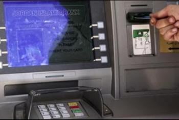 أهالي مدينة القرين يجددون مطالبتهم بتزويد ماكينات الصرف الآلي