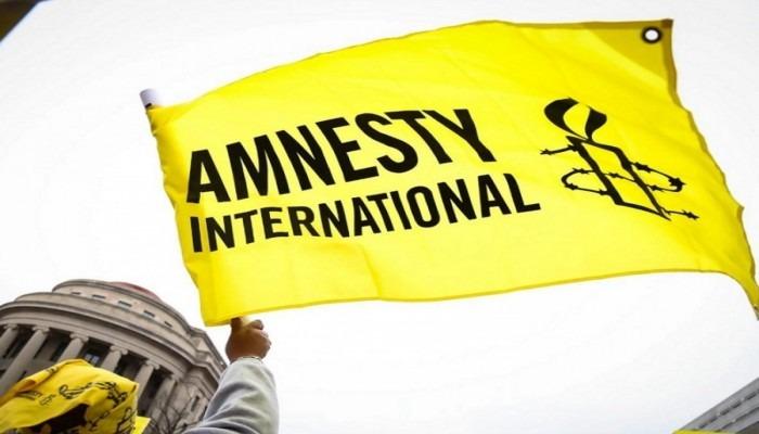 العفو الدولية تجدد مطالبتها بالإفراج عن قيادات المبادرة المصرية