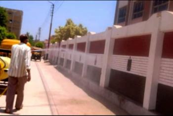 استغاثات من تفشي كورونا بمركز أبوكبير ومطالب بحملات تعقيم