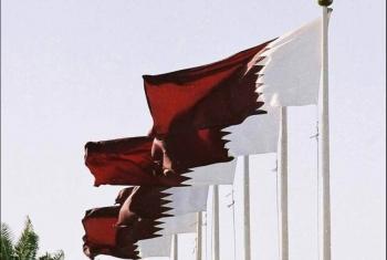 الصحف القطرية: الحصار أكسبنا احترام الشعوب الحرة