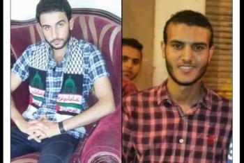 رابطة أسر المعتقلين ببلبيس تندد باستمرار حبس 3 من أبنائها