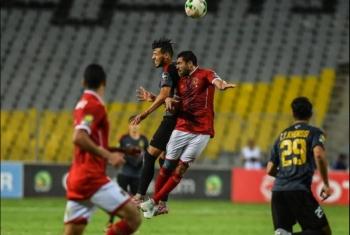 النادي الأهلي يتقدم بشكوى ضد ناديين تونسيين