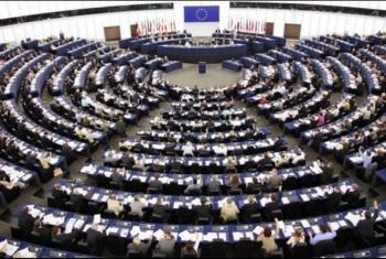 222 نائبا أوروبيا ينضمون لـ56 أمريكيا يطالبون السيسي بإطلاق المعتقلين