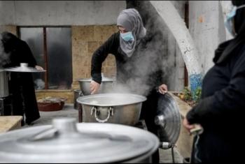 الجوع يضرب الفقراء.. آلاف المصريين ليس لديهم ما يكفي من الغذاء