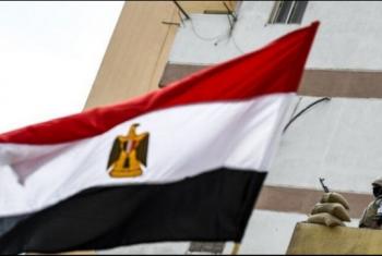 ظهور معتقل من أبوحماد بنيابة الزقازيق بعد شهر من الاختفاء القسري
